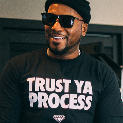 Headshot of hip-hop artist Young Jeezy